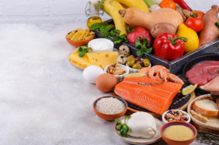 PODCAST: Entenda por que a dieta mediterrânea funciona
