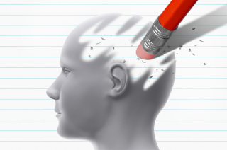 PODCAST: Sintomas, causas e tratamento da demência