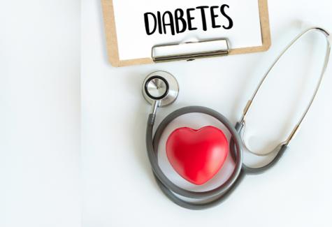 PODCAST: Tecnologias para monitoramento do diabetes