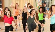 A dança pode substituir outras atividades físicas?