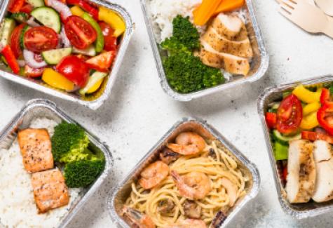PODCAST: A alimentação no combate ao câncer