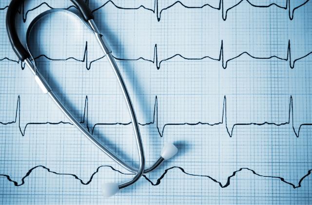 Novidades da medicina na área de doenças raras