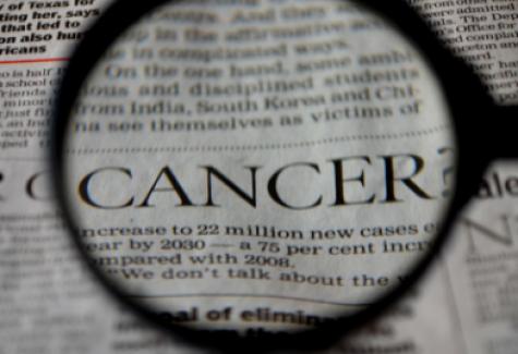 PODCAST: Fatores de risco do câncer