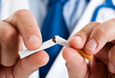 PODCAST: 1/3 dos casos de câncer pode ser evitado