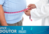PODCAST: Saiba mais sobre a cirurgia bariátrica