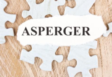 PODCAST: Saiba mais sobre a síndrome de Asperger