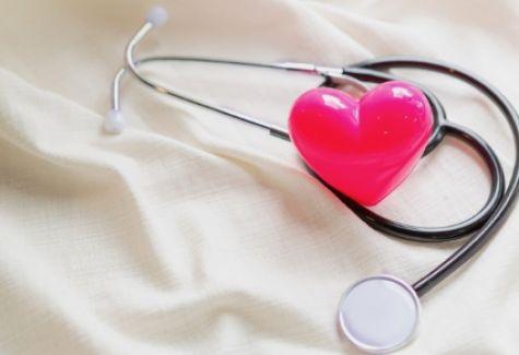 PODCAST: Novidades da medicina na área de doenças raras