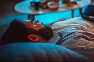 PODCAST: Sedentarismo leva a doenças e afeta saúde mental