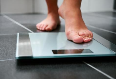 PODCAST: Cuidado com as dietas de emagrecimento