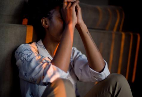 Quais os riscos do estresse para a saúde