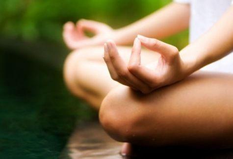 Meditação fortalece o sistema imunológico. Você sabia?